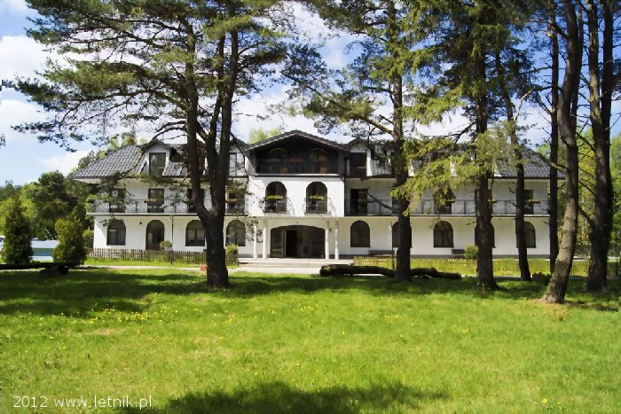 Chorwacja wakacje wrzesień klimat ulub opinie